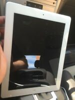 iPad - 4th Generation - $300 firm