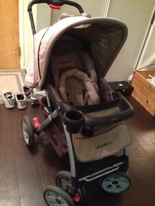 Stroller Carrier Amp Carseat Deals Locally In Ontario