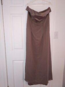 Dress - Size medium