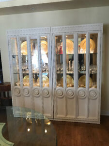 Dining room cabinets for sale - Designer
