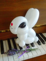 Piano/ singing lessons