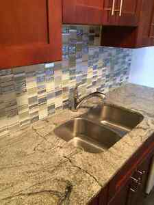 Fully renovated 1 bedroom for rent at West Edmonton!Pictures say Edmonton Edmonton Area image 10