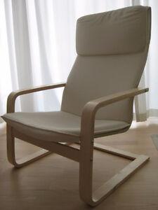 """chaise """"pello"""""""