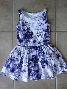 Toddler Girls Size 4 Dresses