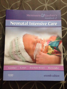 Midwifery books for sale