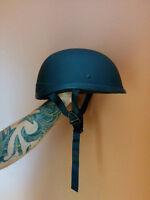 XTrem Helmet for sale