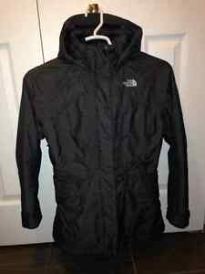 """Manteau hiver """"The North Face"""""""