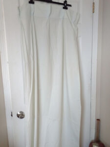 Window Curtain for Sale