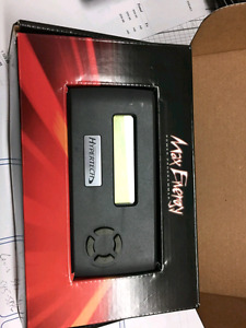 Hypertech chip for 2011-2014 FORD F150 3.5 ECOBOOST $200