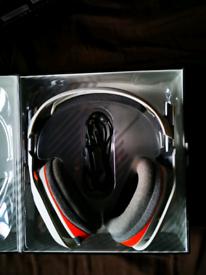 ASUS ROG Strix Nvidia GeForce GTX 1070 TI Gaming Graphics Card 8GB