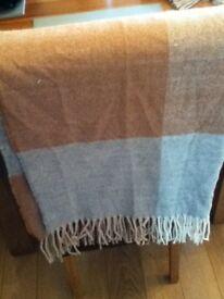 Next scarf