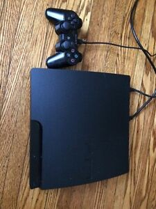 Ps3. For sale