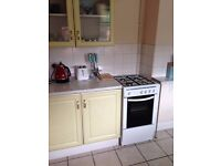 Larger than average single room available to rent in Earls Barton