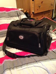 Multi Use Storage Carrying Bag
