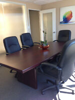 OFFICE SPACE FOR RENT IN PRIME VAUGHAN LOCATION!!!!