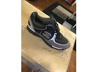 Men's Channel Trainers
