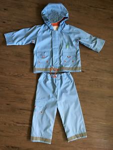 3 - 4 T boys clothing