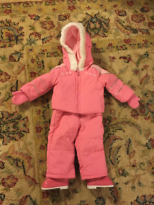 American Girl Doll Clothes and Accessories - Great Condition!