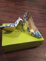 Ted Baker size 6.5