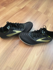 Track and field Spikes - $70