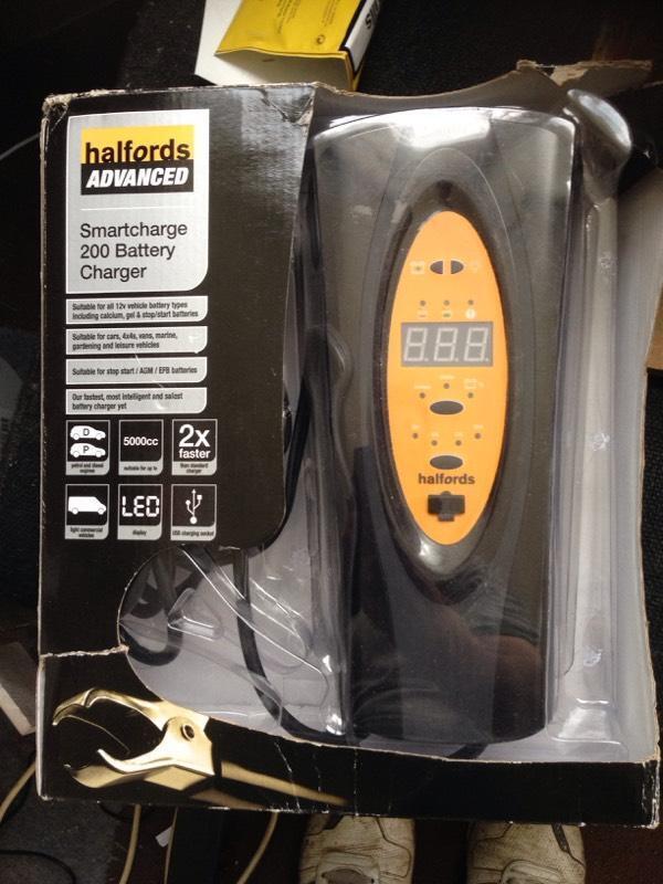 Cheap Car Batteries Glasgow