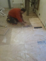 ~~~~,Vinyl Plank and VCT Tile. Residential and Commercial~~~~