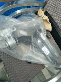 Peugeot citreon bottom Wishbones for expert type van brand new i