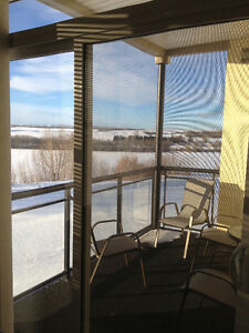 Beautifully * Furnished * Exec 2 bdrm condo in Ft. Saskatchewan Strathcona County Edmonton Area image 9