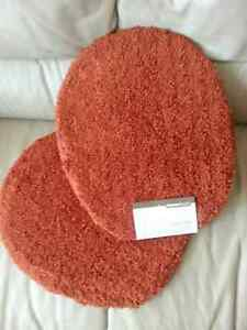 Toilet lid cover (brand new)