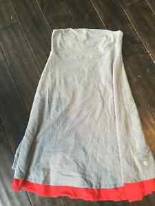 LULULEMON DRESS SIZE 6