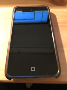 IPod 4th Gen , Great condition 32GB