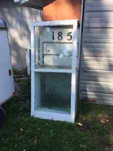 Century Old Windows for Sale, $15 each Kingston Kingston Area image 1