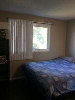 Looking for roommate.. Can be furnished or not.