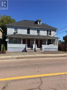 Investment Property in Great Location!