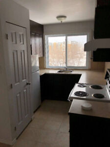 Apartments for rent at Laval
