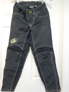 Kona K-nine off road pants-cycling (size 30)
