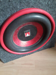 im looking to trade for car amp pics say it all