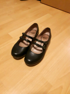 Dansko Mary Jane's excellent condition.