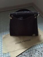 Louis Vuitton ladies purse 2015 collection