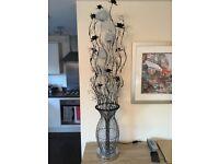 Decorative Floor Lamp