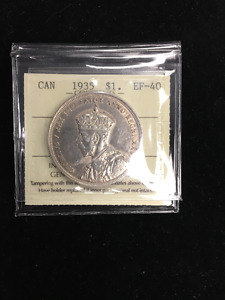 CLASSIC COINS AND BANKNOTES ONLINE AUCTION IS READY!