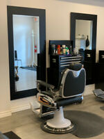 BARBER WANTED!! Hiring barber for Pickering Barbershop