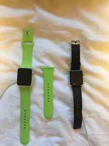 Apple Watch (38mm) For Sale