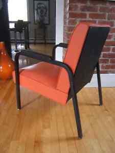 fauteuil vintage Saguenay Saguenay-Lac-Saint-Jean image 3