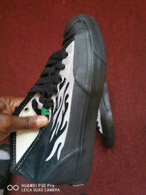 converse x asap nast size uk 5 brand new excelent and beautiful. Jack