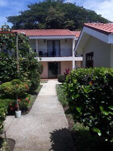Playa Del Coco, Costa Rica, Condo Rental