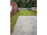 3 bedroom house to rent in Stockbridge, Keighley