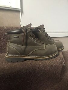 Dexter Fall and Winter Boots