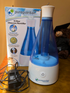 kettle, steam iron, humidifier,  hair dryer,  scale and more