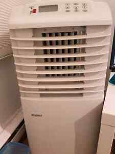 Kenmore Air Conditioner 8400 BTU